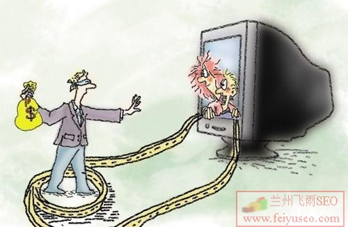 怎样预防网站被挂黑链