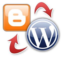 WordPress删除修订版本或草稿插件:WP Clean Up Optimizer