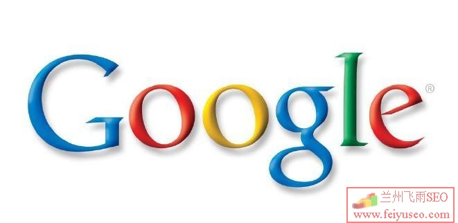 wordpress加载ajax.googleapis.com打开速度很慢怎么办?附解决方案